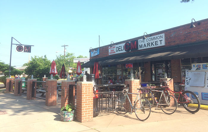 common-market-plaza-midwood-charlotte