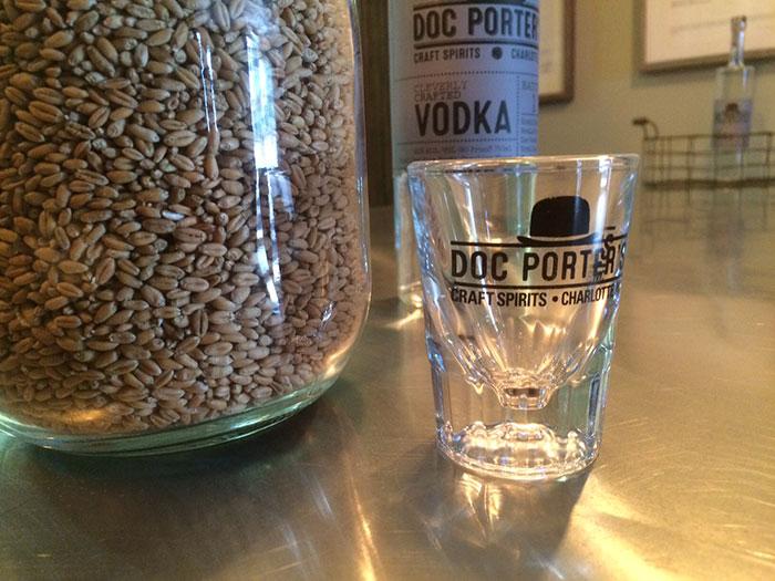 doc-porter's-charlotte-shot-glass