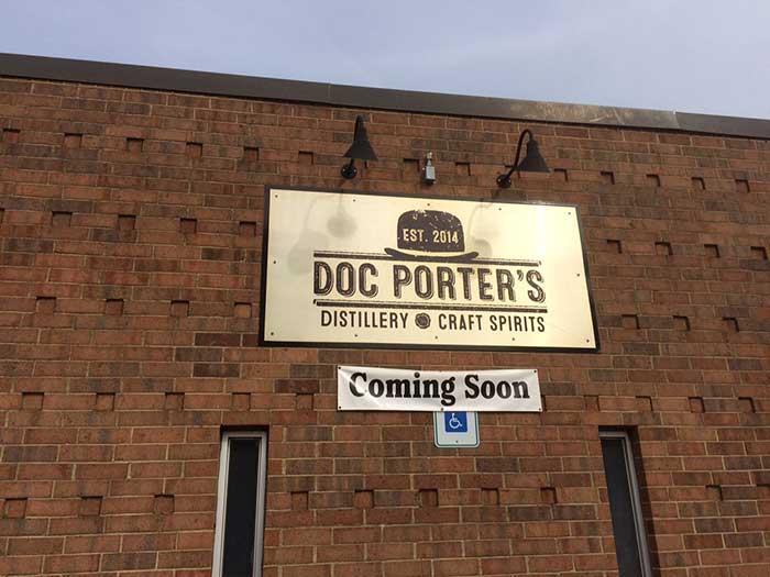 doc-porter's-distillery-signage