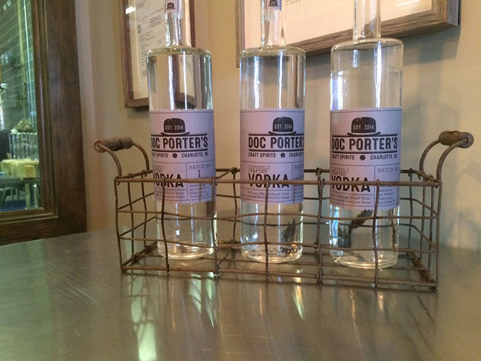 doc-porter's-vodka-charlotte