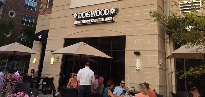 dogwood-southern-outdoor-patio-charlotte