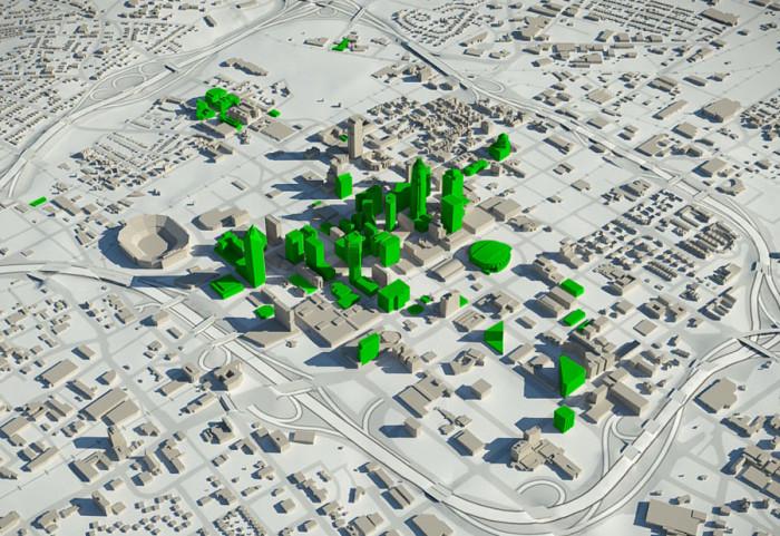 envision-buildings