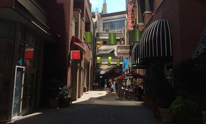 epicentre-charlotte-alley