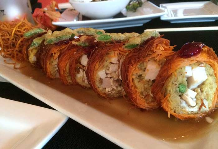 gooble-gooble-ooshi-roll-cowfish-charlotte