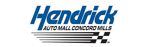 hendrick-automall-logo