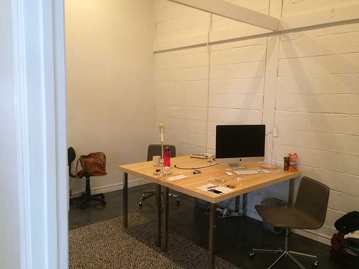 hygge-coworking-private-office