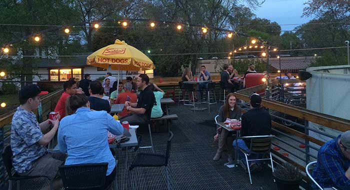 jjs-red-hots-rooftop-patio-dilworth-charlotte