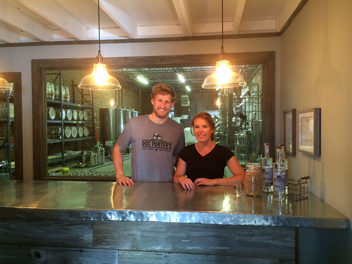 liz-and-andrew-porter-of-doc-porters-distillery-charlotte