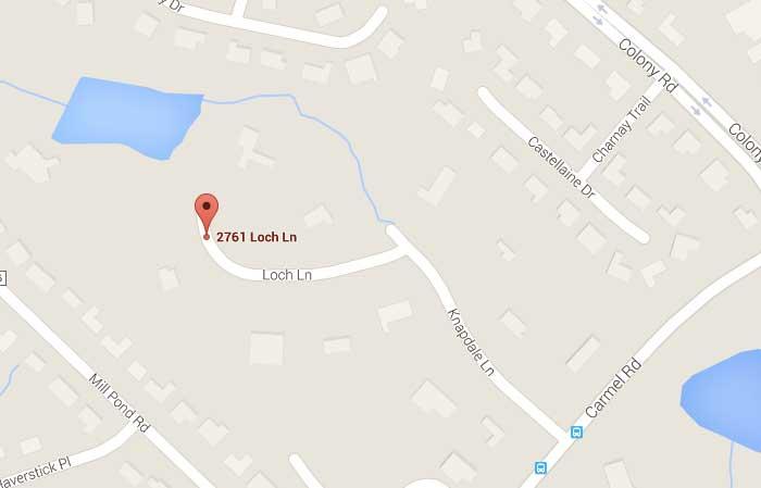 loch-lane-map