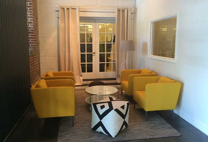 lounge-area-hygge-space-charlotte
