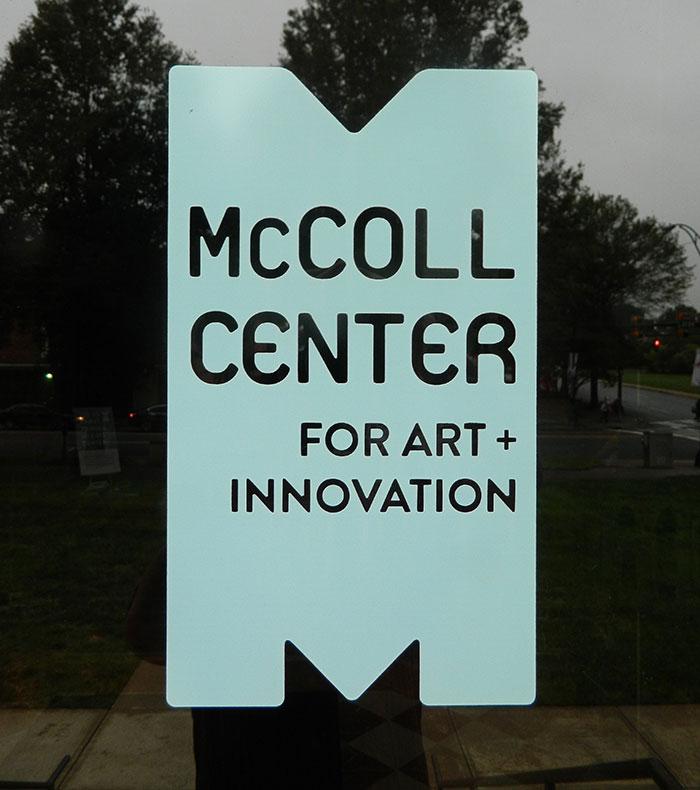 mccoll-center-logo