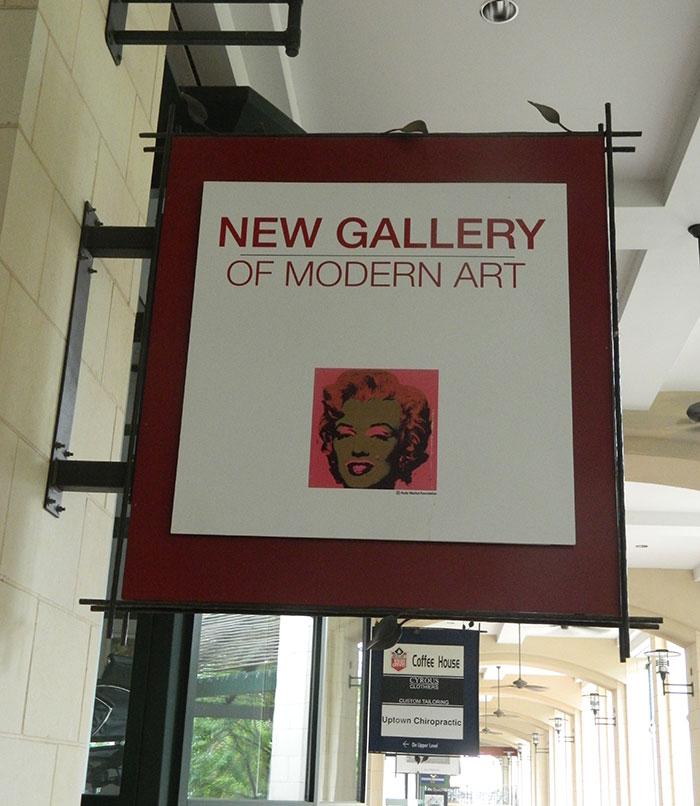 new-gallery-of-modern-art-charlotte