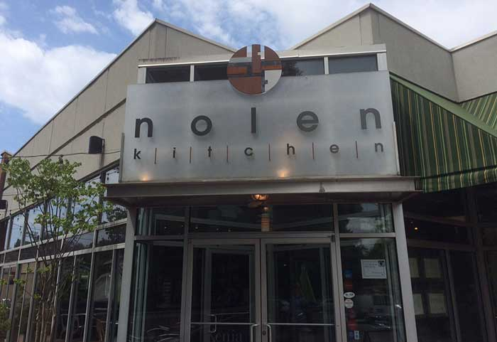 nolen-kitchen-entrance-charlotte
