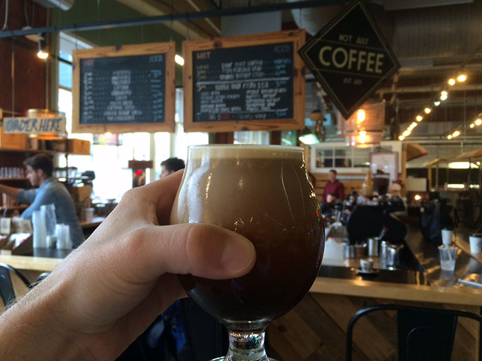 not-just-coffee-nitro