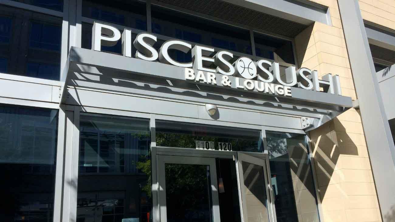 pisces-sushi-entrance-charlotte