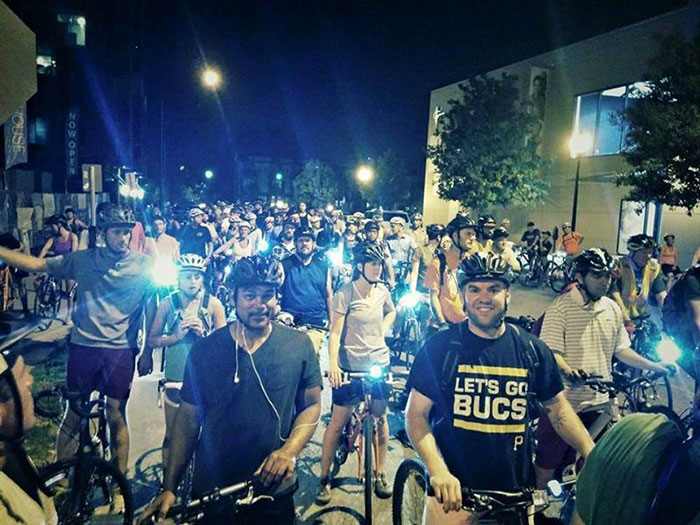 plaza-midwood-tuesday-night-ride