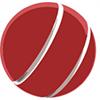pvg-cpa-logo