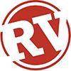 red-ventures-logo