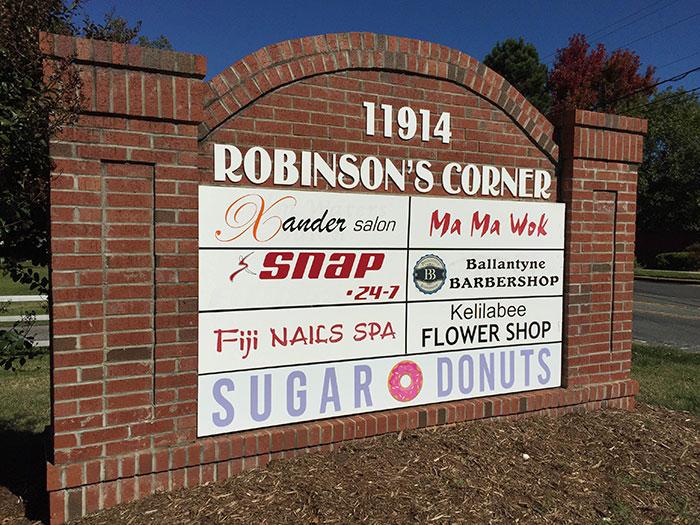 robinson's-corner-ballantyne