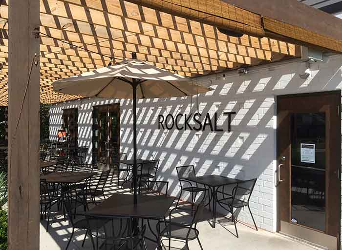 rocksalt-outdoor-patio-charlotte
