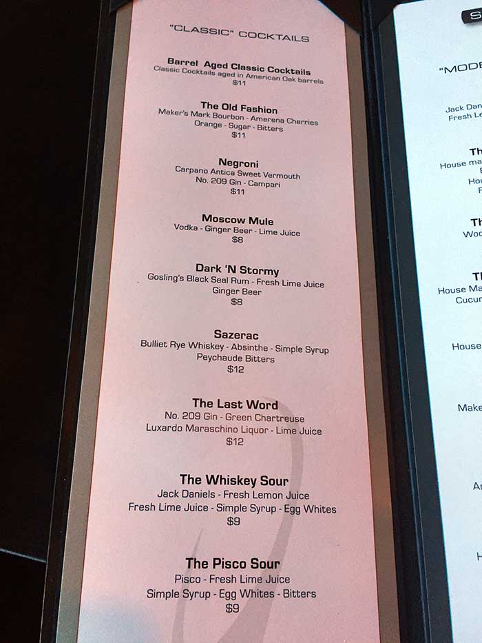 smoke-classic-cocktails