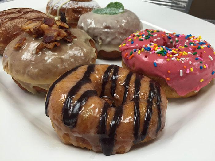 sugar-donuts-charlotte-nc