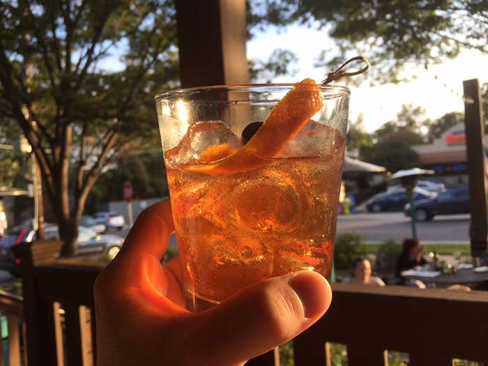 summit-room-patio-cocktails-dilworth-charlotte