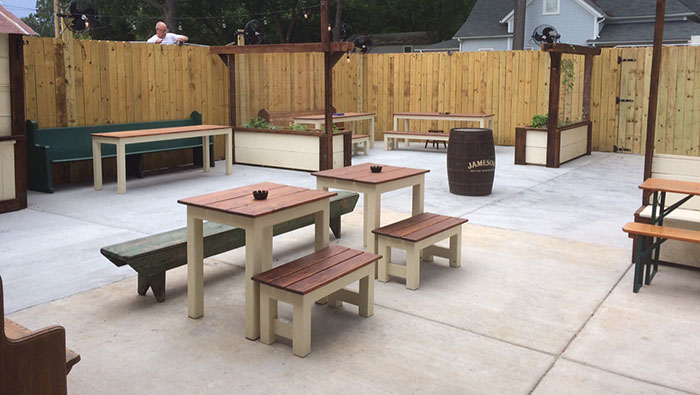 the-workman's-friend-outdoor-patio-charlotte