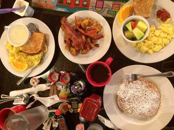 toast-breakfast-dilworth-charlotte