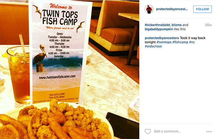 twin-tops-fish-camps