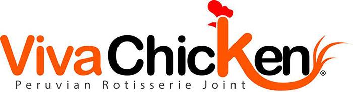 viva-chicken-logo-charlotte