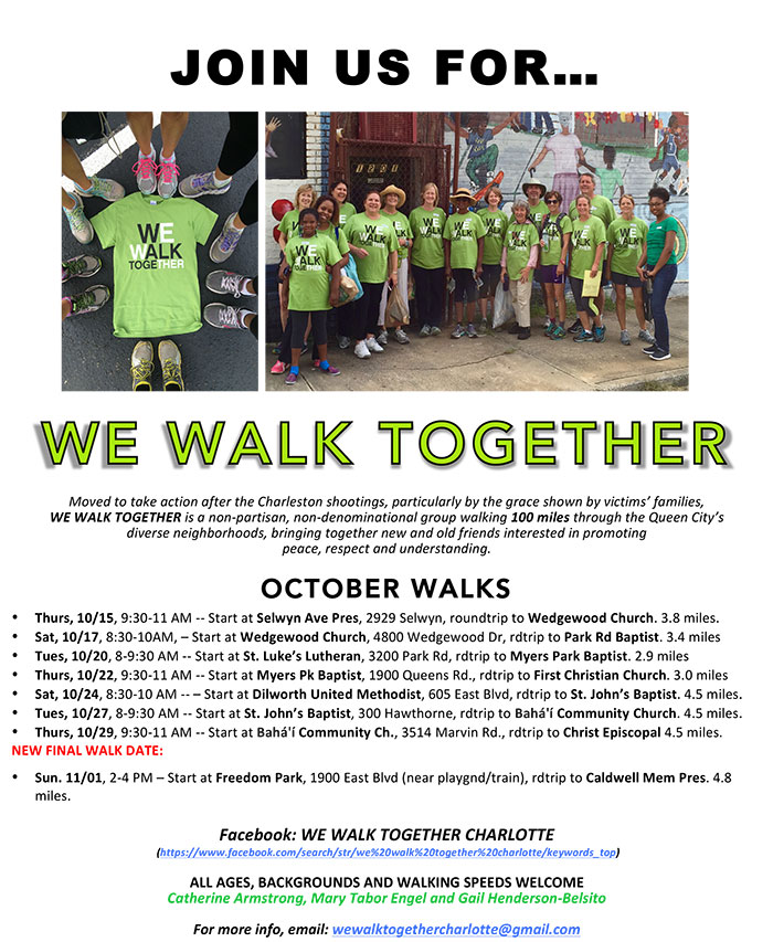 we-walk-together-october-walks