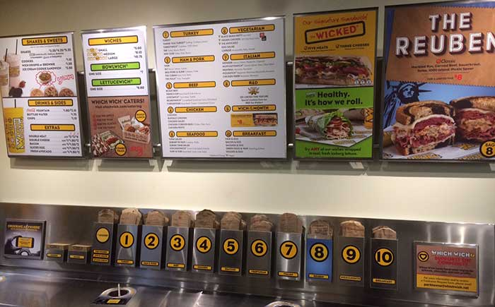 which-wich-bags-charlotte
