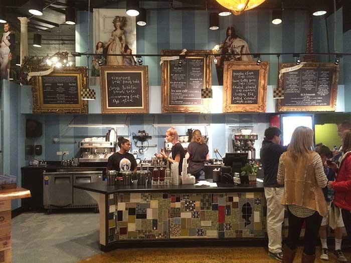 amelies-uptown-coffee-bar