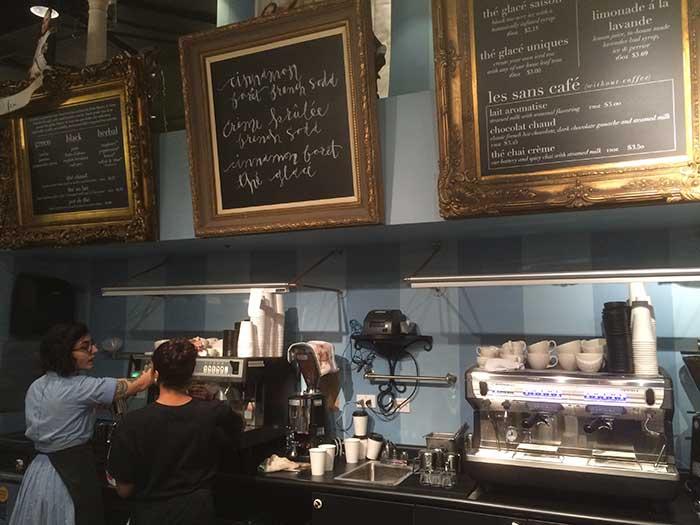 amelies-uptown-baristas