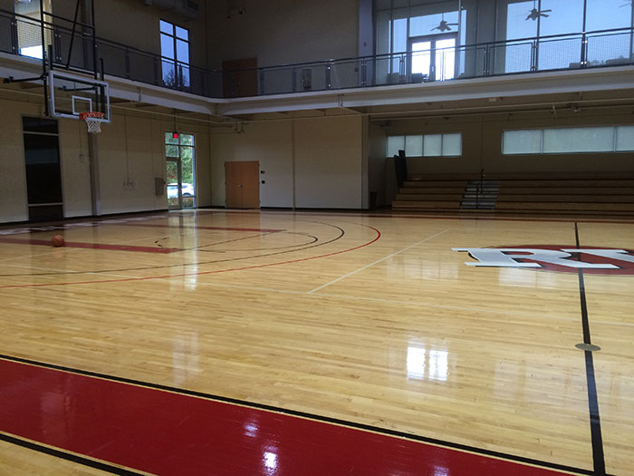 red-ventures-basketball-court