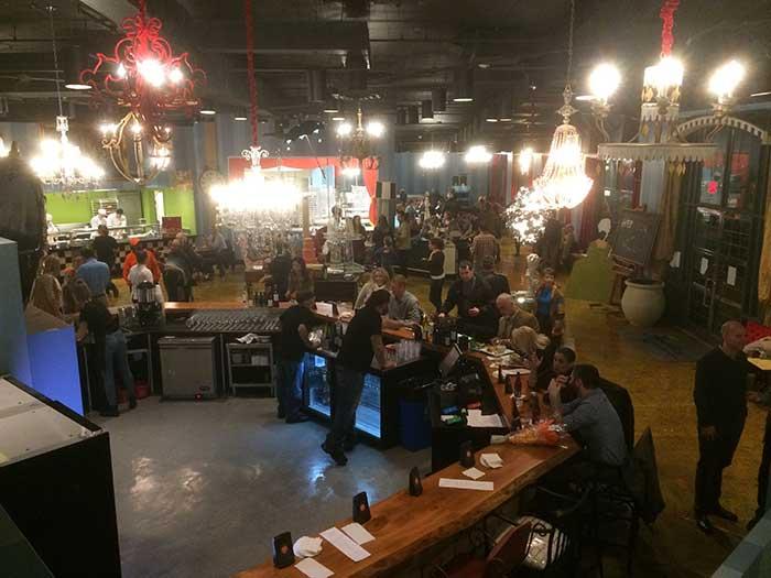 amelie's-uptown-bar