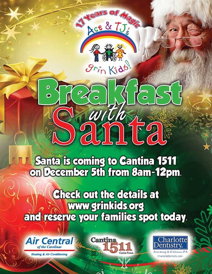 Ace-and-TJ-breakfast-with-santa