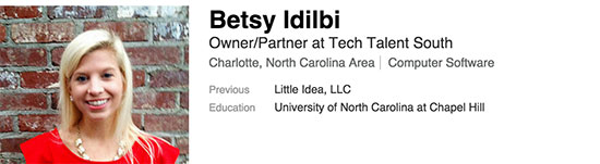 Betsy-Idilbi-charlotte-startups
