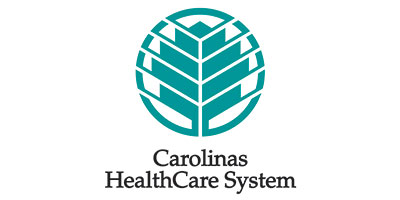 Carolinas-HealthCare-System-marketing-jobs