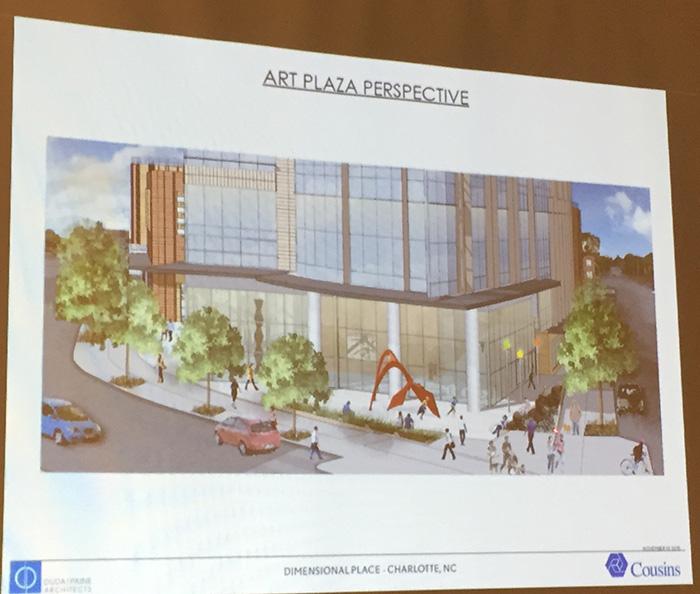 DFA-art-plaza