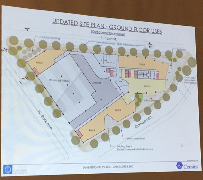 DFA-new-site-plan
