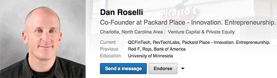 Dan-Roselli-charlotte-startup-community