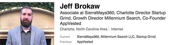 Jeff-Browkaw-charlotte-startup