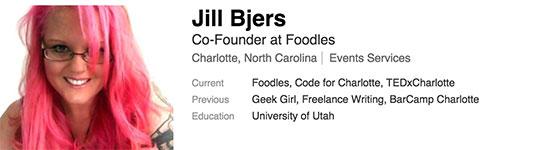 Jill-Bjers-charlotte-startup