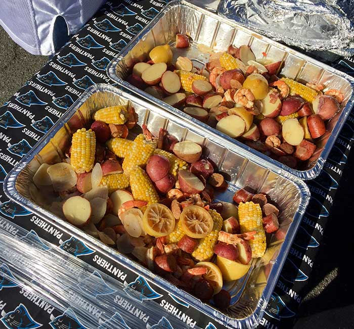 Jon-Gilbert-low-country-boil