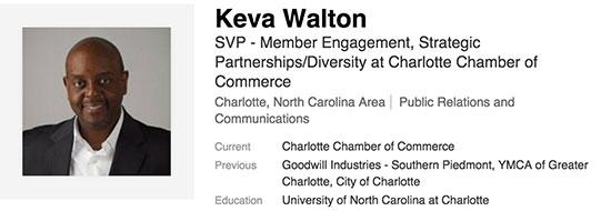 Keva-Walton-charlotte-startups