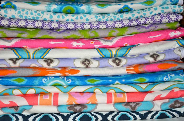 LeighDeux-Fabrics