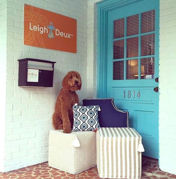 LeighDeux-Mascot-Riggins