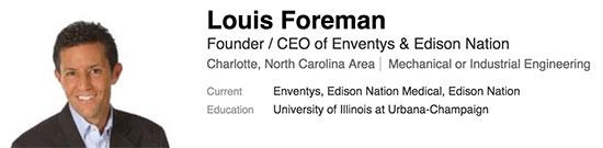 Louis-Foreman-charlotte-startups